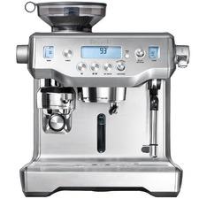 Oracle Espresso Machine