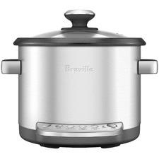 Smart Pro Multi Chef Rice Cooker