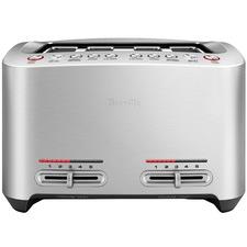 Smart Pro Java 4 Slice Toaster