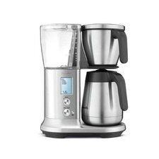 Breville Precision Brewer Thermal - The Brewers Cup Tribute