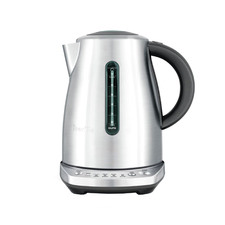 Breville Temp Select Electric Kettle