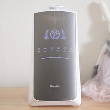 Breville Smart Mist Humidifier