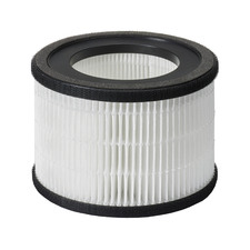 Breville Easy Air 3-Layer Replacement Filter