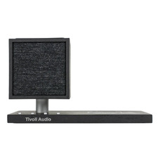 Tivoli Audio Revive Bluetooth Speaker with LED Lamp