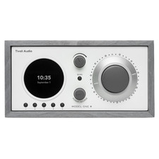Tivoli Audio Model One+ Radio
