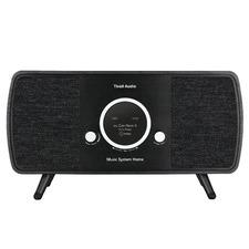 Tivoli Audio Generation 2 Music System Home Radio