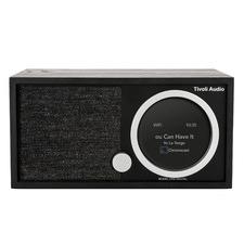 Tivoli Audio Model One Generation 2 Digital Radio