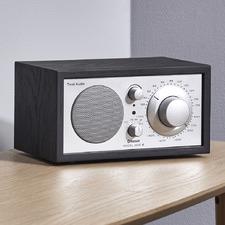 Tivoli Audio Model 1 Radio & Bluetooth Speaker