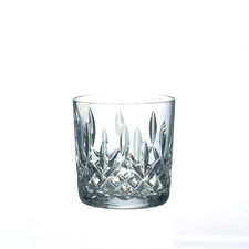 Waterford Lismore Classic Tumbler