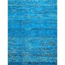 Blue Kennedy Rug