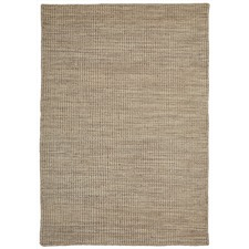 Oat Pronto Wool & Cotton Rug