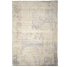 Mauve  Willow Tufted Rug