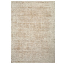 Pearl Luxe Viscose Rug