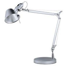 Replica Artemide Tolomeo Classic Table Lamp