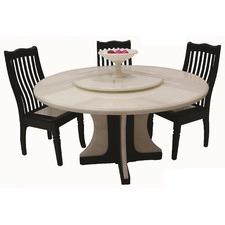MarbleStone Dining TablesTempleWebster