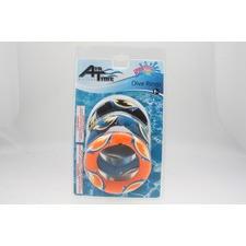 AIRA1048