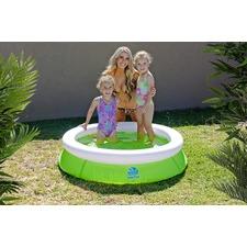 Prompt Set Kids Pool