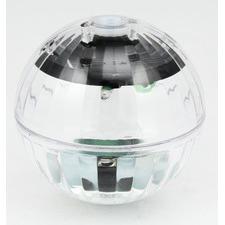 Multi-Coloured LED Floating Solar Pool Light