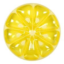 Fruit Slice Lemon