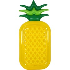 Jumbo Pineapple Pool Float