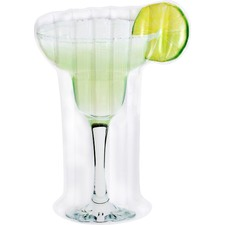 Giant Margarita Cocktail Pool Float