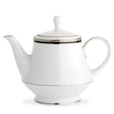 Toorak Noir Tea Pot