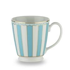 Carnivale Porcelain Mug