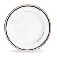 Toorak Noir 16cm Bread & Butter Plate (Set of 4)