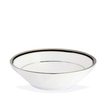Toorak Noir 16cm Cereal Bowl (Set of 4)