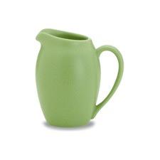 Colorwave Apple Green 350ml Creamer (Set of 2)