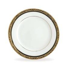 Regent Gold 16cm Bread & Butter Plate (Set of 4)