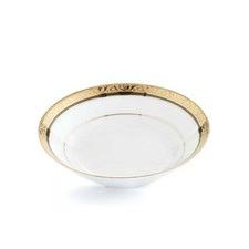 Regent Gold 14.2cm Dessert Bowl (Set of 4)
