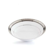 Regent Platinum 14.2cm Dessert Bowl (Set of 2)