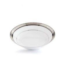 Regent Platinum 14.2cm Dessert Bowl (Set of 4)