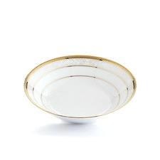 Hampshire Gold 14.2cm Dessert Bowl (Set of 4)