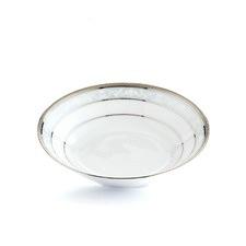 Hampshire Platinum Dessert Bowl (Set of 4)