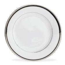 Toorak Noir 27cm Dinner Plate (Set of 4)