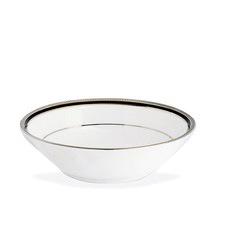 Toorak Noir 14.5cm Cereal Bowl (Set of 4)
