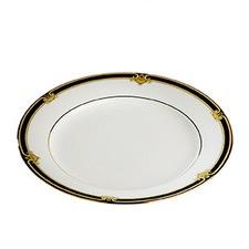 Braidwood 21cm Entree Plate (Set of 2)