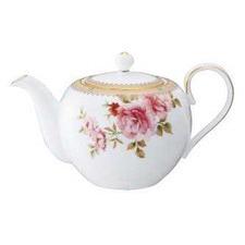 Hertford 650ml Teapot
