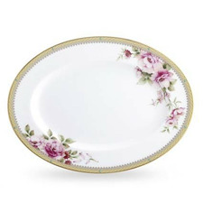 Hertford 31cm Serving Platter