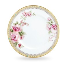 Hertford Dessert Plates (Set of 2)