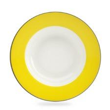 Contempo Soup Plate