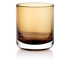 IVV Lounge Bar Glass (Set of 6)