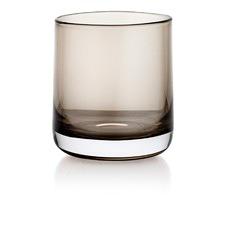 IVV Lounge Bar Dusk Whisky Glass (Set of 6)