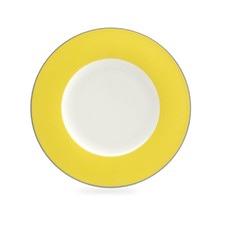 Contempo Side Plate