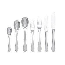 Monterosso 56 Piece Cutlery Set
