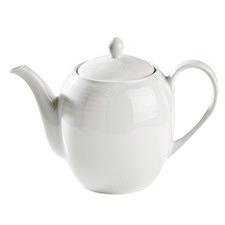 Arctic Tea Pot