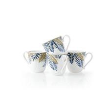 Noritake Accent Dinnerware Pieces