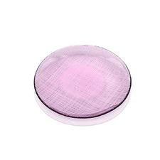 Denim IVV - Pink Plate 18cm